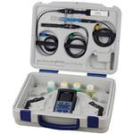 德国WTW现货多参数水质检测仪