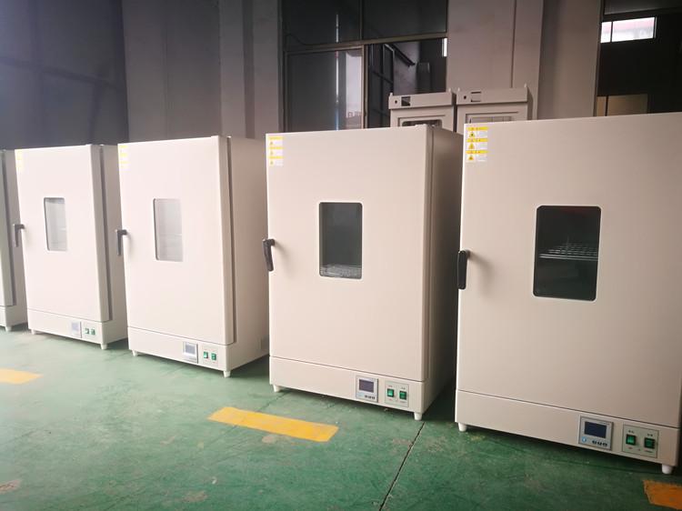 上海培因DHG-9240A鼓风烘箱厂家直销