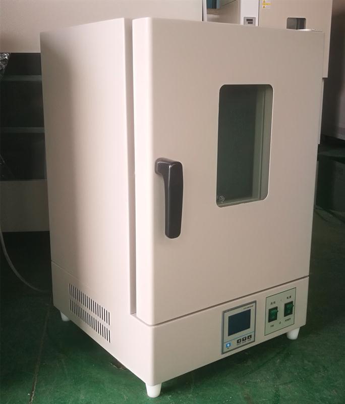 DHG-9140A鼓风干燥箱-上海培因厂家直销烘箱