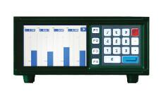 韩国Dong-Do四频道电子显示器ML-4PT-S