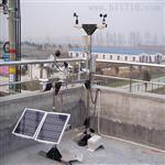什么是光伏电站如何检测