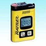 英思科T40-CO一氧化碳气体检测仪