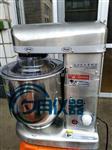 水泥压浆剂高速搅拌机SYJ-10