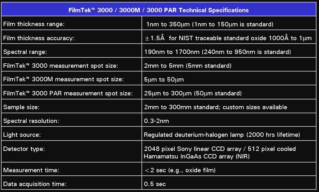 Specification_FilmTek3000.jpg