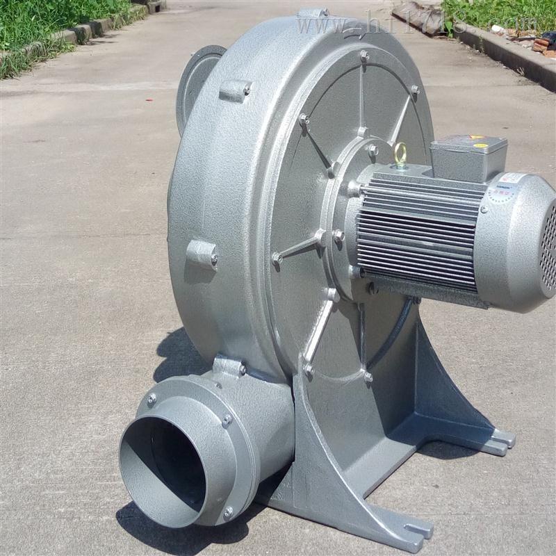 台湾原装HK0-804宏丰鼓风机