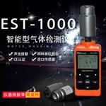 EST-1000美国进口甲醛气体检测仪