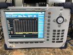 出售JDSU/JD785A测源电子JD785A基站测试仪