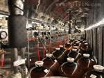 酒吧啤酒销售流量计DIGMESA中国总代理