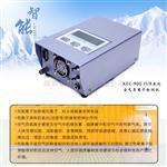 KEC900HR负仪氧离子检测仪