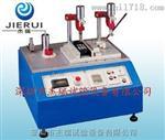 高精度酒精橡皮耐磨测试机