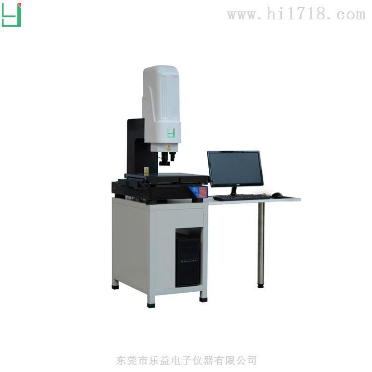 经济型手动2.5次元影像测量仪厂家促销3020S