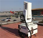 3D Aerosol LIDAR 三维气溶胶激光雷达