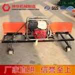内燃软轴高频捣固机的产品概述