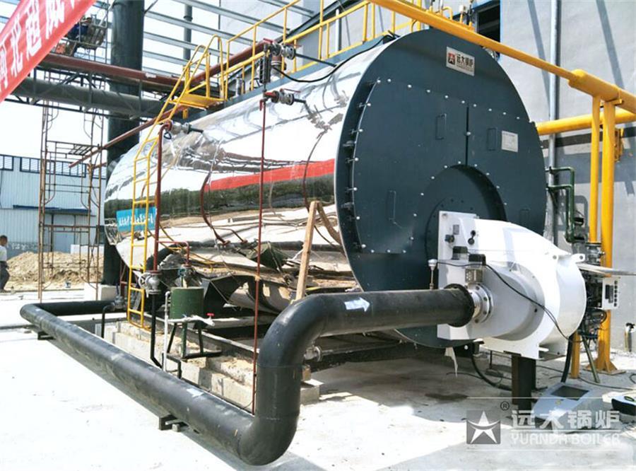 10吨燃气蒸汽锅炉.jpg