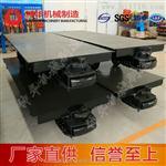 MPC10-6平板车结构及适用范围