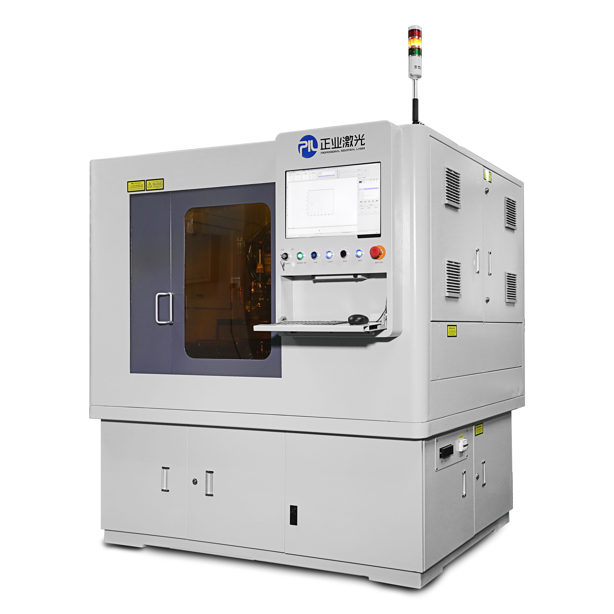 高速光纤激光切割机.jpg