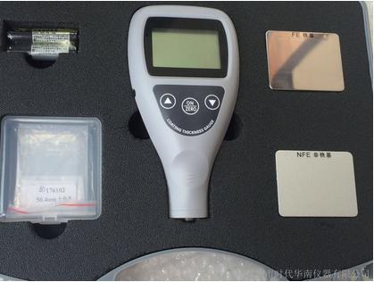 ST4500涂层测厚仪