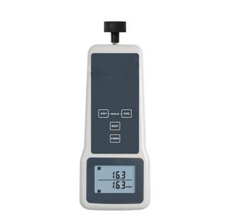 EC-900A电梯转速表