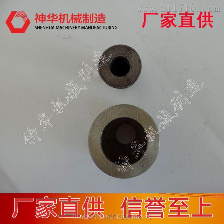钢质锥形锚具的产品概述