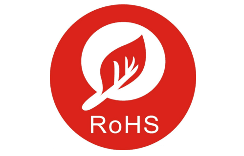 ROHS.png