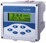 SJG1000工业酸碱浓度计