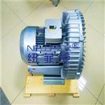 xgb旋涡气泵