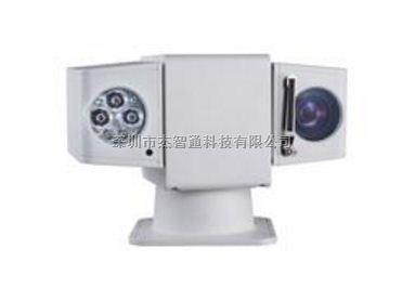 DS-2DY5220IW-A 海康威视网络云台摄像机