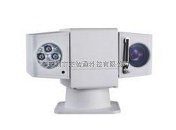 DS-2DY5120IW-A 海康130万网络云台摄像机