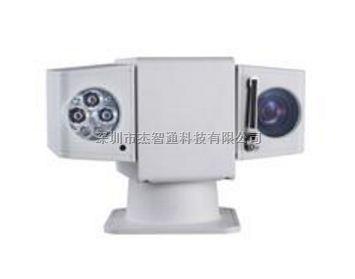 DS-2DY5330IW-DM 海康威视车载云台摄像机