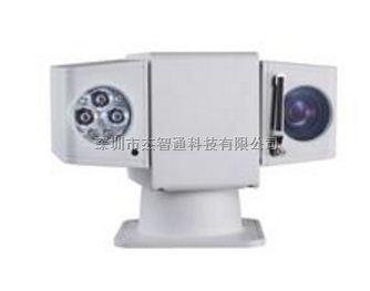 DS-2DY5220IW-DM 海康威视车载云台摄像机