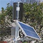 自动化雨量监测系统