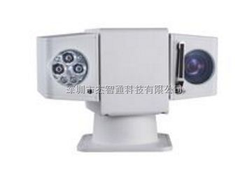 DS-2DY5130IW-DM 海康威视车载云台摄像机