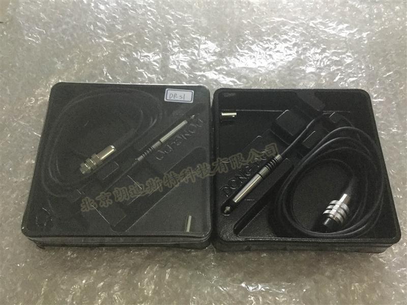 韩国DONG-DO回弹式位移传感器DP-S1
