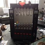 纤维测定仪JT-CXW-6饲料、谷物