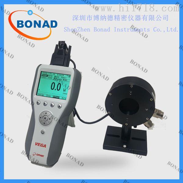 1000W-LP2-34高功率水冷热电堆探头