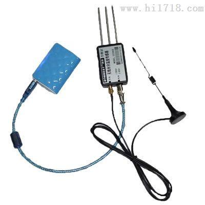 [SZ2802]无线土壤水分及无线土壤温度传感器
