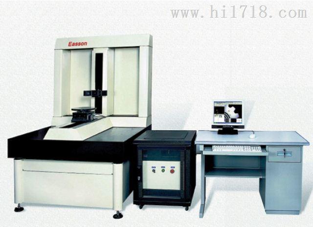 EASSON 3D HLS800d三维激光抄数机