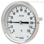 WIKA温度计52型