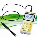 CD300便携式电导率仪