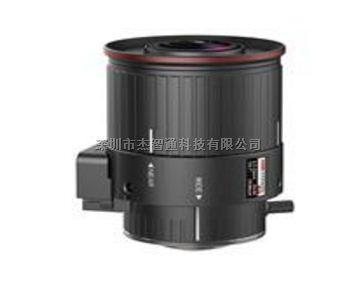 TV2713D-5MP 海康威视500万像素镜头
