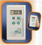 英国进口甲醛气体检测仪