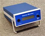 Model205型雙光束臭氧檢測儀