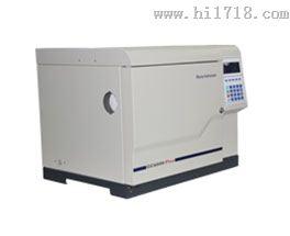 氣相色譜儀天瑞GC5400價格優惠