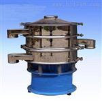 三次元振动筛(旋振筛)远景机械专业生产