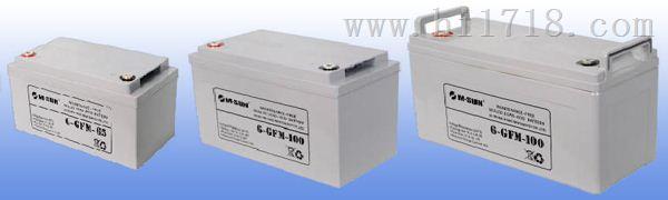 耐高温蓄电池12v120ah美阳电瓶 太阳能发电