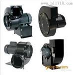 电子设备、UV设备专用CY127多翼式离心风机