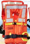 易凡达厂家供应各?#25191;?#29992;大浮力优质救生衣