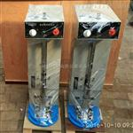 防水卷材钉杆密水性试验装置价格