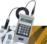 英国牛津 CMI233系列手持式涂层测厚仪