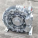 0.55KW气环式漩涡气泵供应